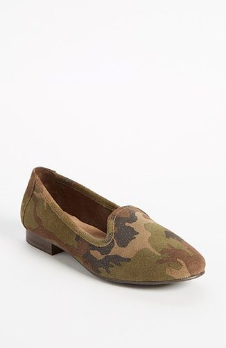 Adam Tucker Me Too Slip-On Camo 5.5 M