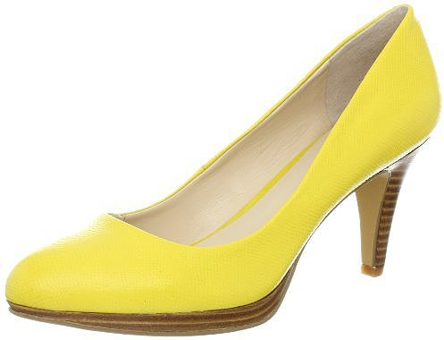 Nine West Women's Selene Pump
