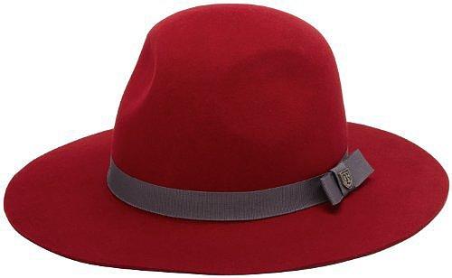 Brixton Women's Dalila Hat