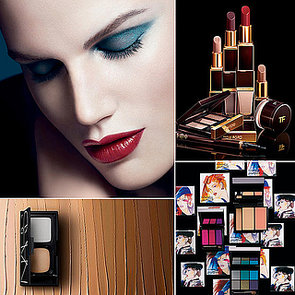 Most Popular Beauty News | Aug. 24, 2013