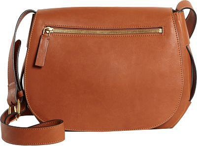 Marni Medium Saddle Bag
