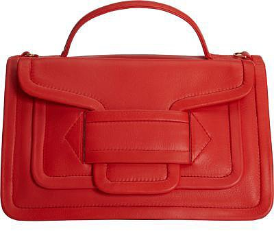Pierre Hardy AV02 Top Handle Bag