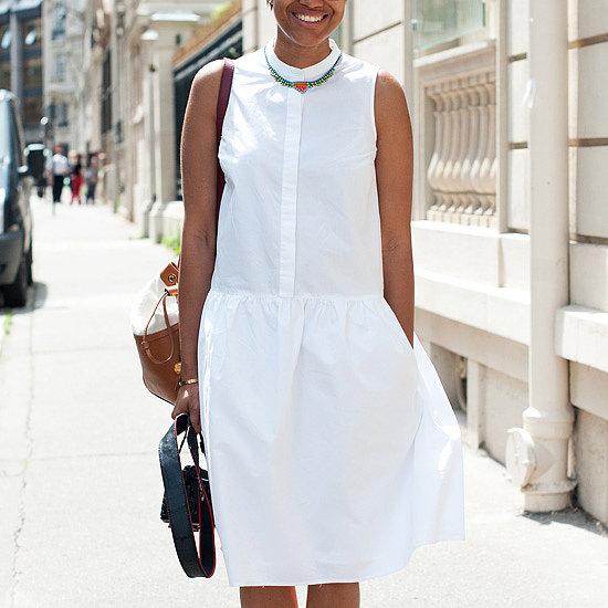 White Dresses | Shopping