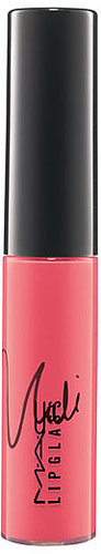 MAC 'Viva Glam Nicki' Lipglass Viva Glam Nicki 1