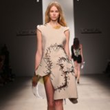 Ones to Watch London Fashion Week Designers Announced