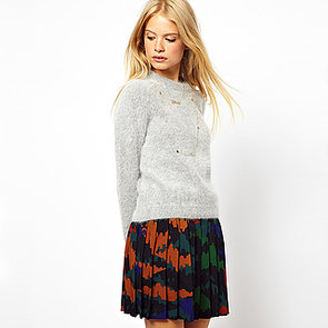 ASOS Sales and Discounts