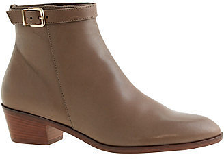 Martie ankle boots