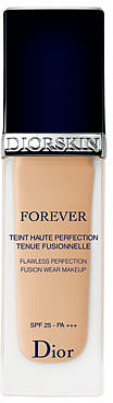 Dior Beauty Diorskin Forever Fluid