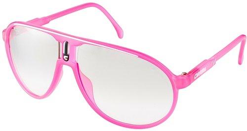 Carrera Sole Aviator Sunglasses