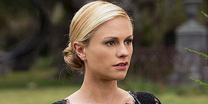True Blood Will End For Good After Next Season