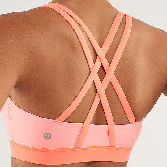 What to Wear to Spin Class