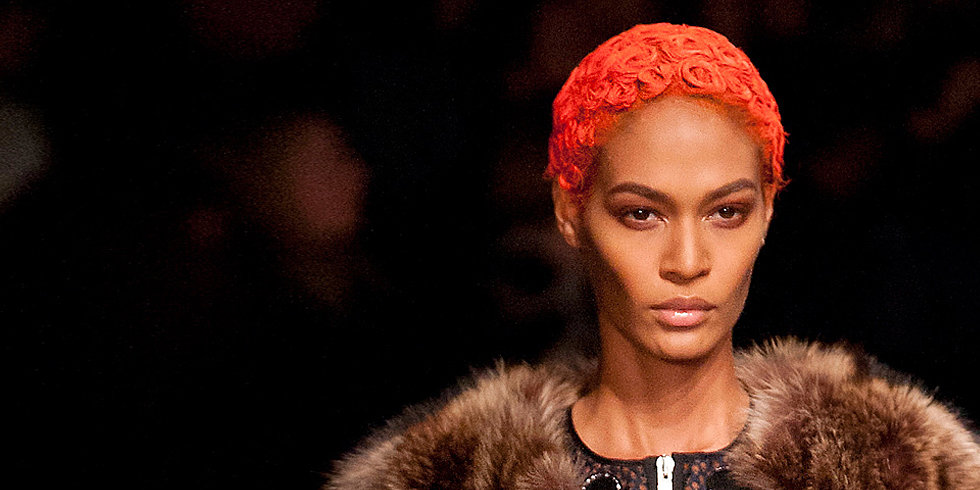 Look Back: 12 of the Most Captivating Moments on the Givenchy Runway