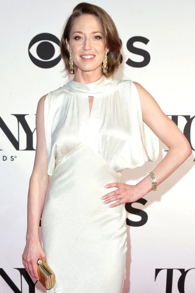 Deadline said actress Carrie Coon has also been added to the cast as Nick's twin sister.