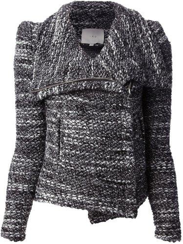 Iro 'Chanice' jacket