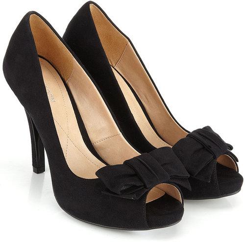 Lakota Shoe