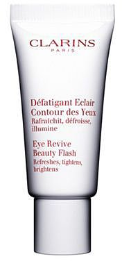 Eye Revive Beauty Flash 20ml