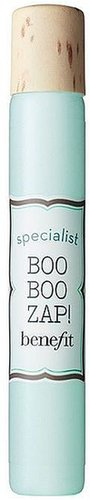 Benefit Boo Boo Zap Blemish Gel 7.4ml