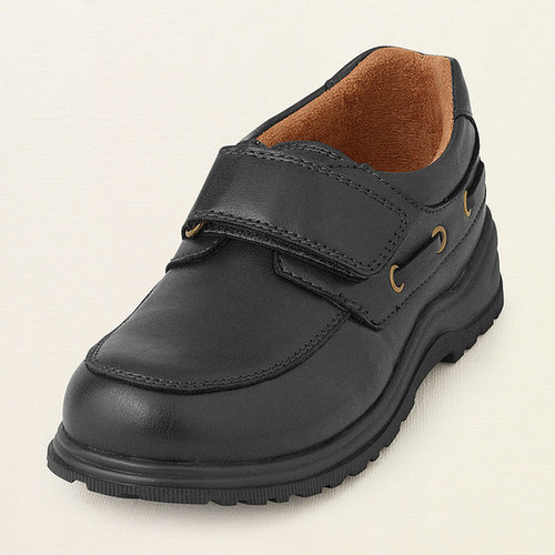 Homeroom dress shoe