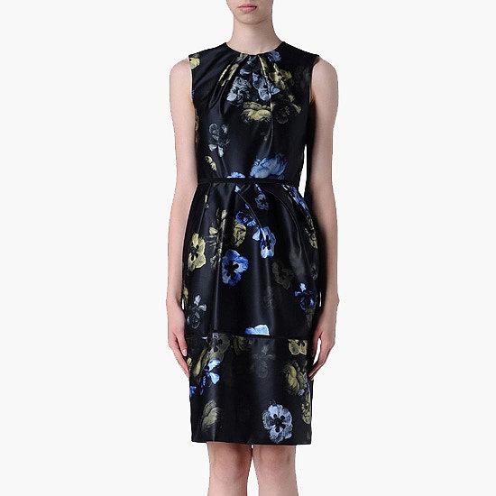 Designer Dresses | Shopping