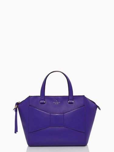 2 Park Avenue Beau Bag