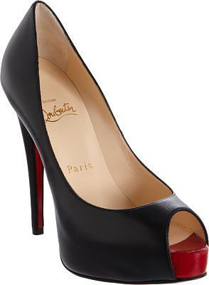 Christian Louboutin Vendome