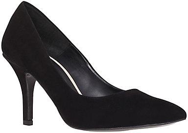 KG by Kurt Geiger Bastille Court Shoes