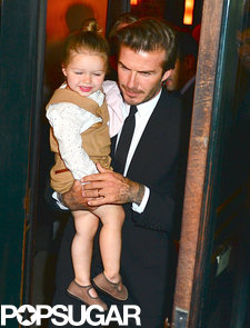 David-Beckham-carried-baby-Harper-out-Balthazar-Restaurant-NYC