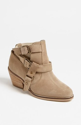 Topshop 'Advance' Boot