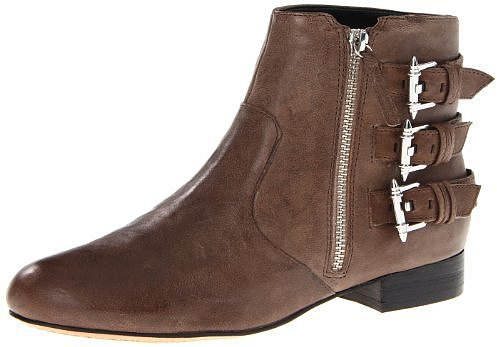 Dolce Vita Women's Bale Ankle Boot