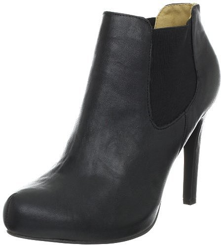 Gomax Women's Prom Night 04 Bootie
