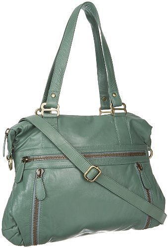 Latico Hazel 7605 Shoulder Bag