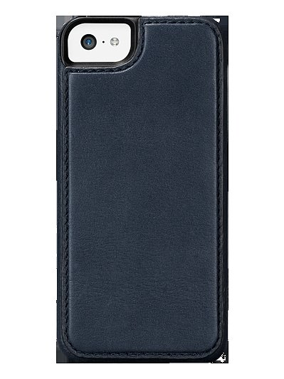 Sena Lugano Kontur iPhone 5C Case
