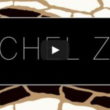 Rachel Zoe Backstage Video
