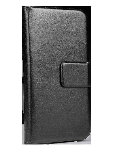 Sena Magia Wallet For iPhone 5C
