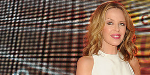 Kylie Minogue Joins The Voice UK as a Coach