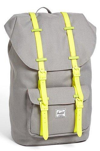 Herschel Supply Co. 'Little America' Backpack