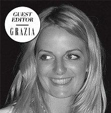 Grazia's London Fashion Week Edit
