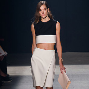 Best Tweets From New York Fashion Week Spring 2014