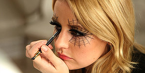 Killer Halloween Inspiration: 10 Makeup Looks to Try This Year