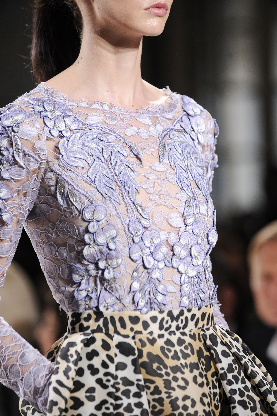 London 250 pinterest friendly fashion week shots you 39 ll for When is fashion week over