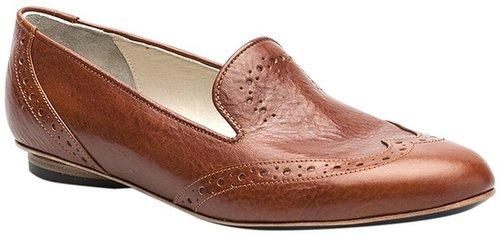 Valas Slip on loafer