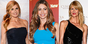 Secret's Out! Emmy Nominees Spill on Their Red Carpet Workouts