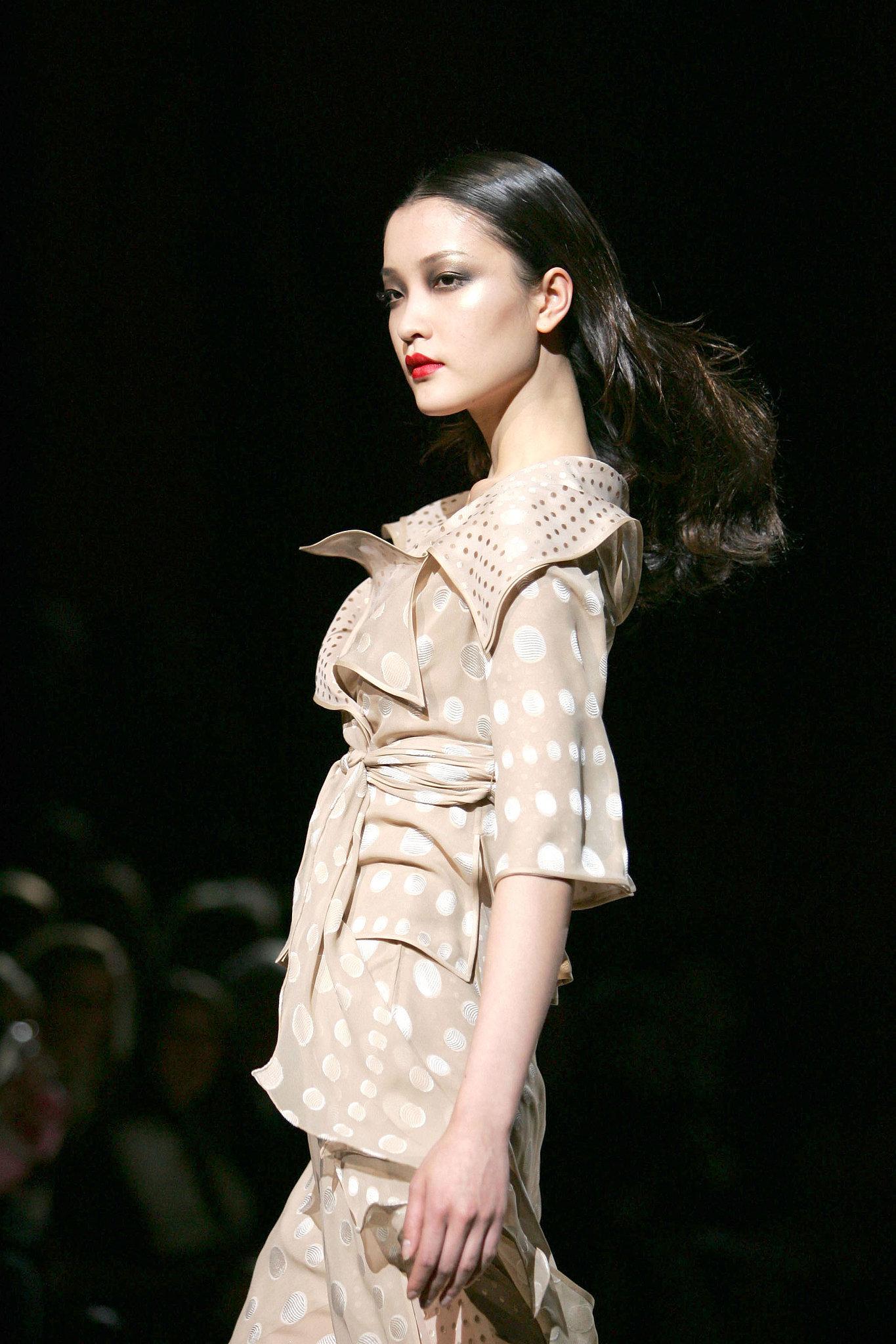 Haute Couture 2006