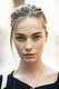 See . . . flyaways can be a good thing! Source: Le 21ème | Adam Katz Sinding
