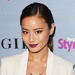 Best Celebrity Beauty Looks of the Week | Sept. 20, 2013