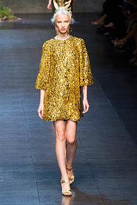 Dolce-Gabbana-Spring-2014