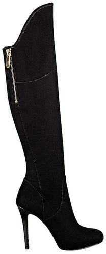 Verina Over-The-Knee Boots