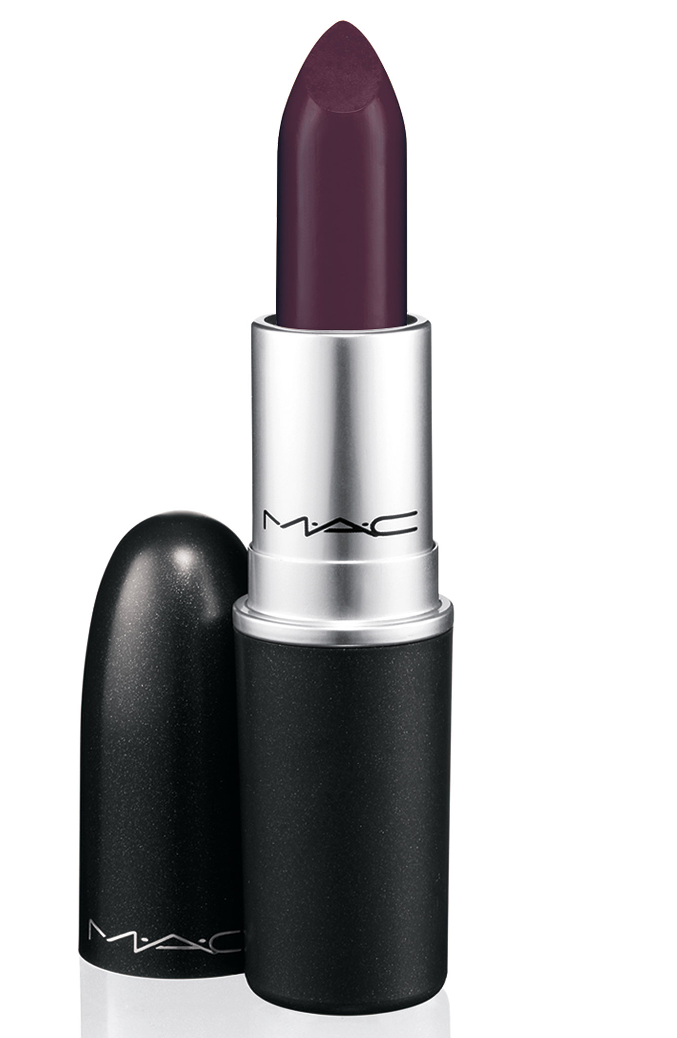 Fantastic lip product. Overpriced here, as you can get it in a MAC retail store for $ Cost aside, this is the best lipstick ever. Creamy application and more moisturizing than MAC's matte line.