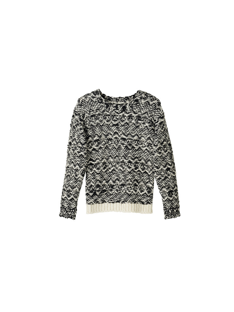 Wool Sweater ($60) Photo courtesy of H&M