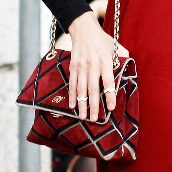 Suede Bags Under $150 | Shopping
